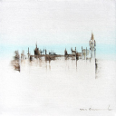 Floating Parliament by Sara Sherwood
