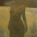 Ethereal by Bill Bate