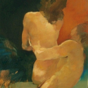 Duo by Bill Bate